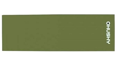 Karimatka Husky Foal 1,2 zelená