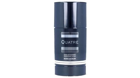 Boucheron Boucheron Quatre Pour Homme 75 ml deodorant deostick pro muže