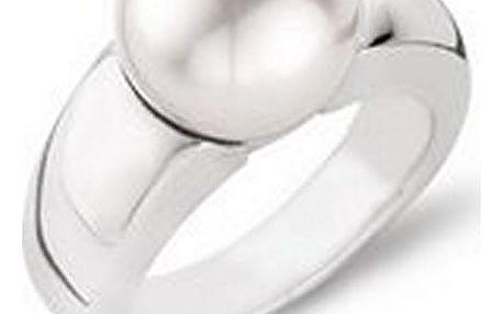 Dámský prsten Ti Sento 1216WP 17 mm