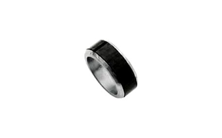 Pánský prsten Breil BR-009 20 mm