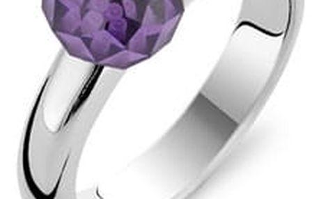 Dámský prsten Ti Sento 1591AM 19,10 mm