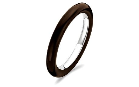Dámský prsten Ti Sento 1848BR 17,83 mm