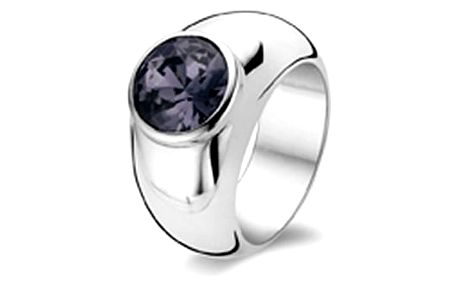 Dámský prsten Ti Sento 1765GM 18 mm