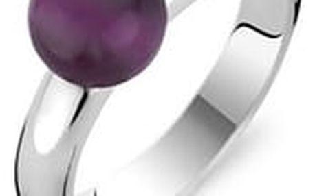 Dámský prsten Ti Sento 1444DP 15,92 mm
