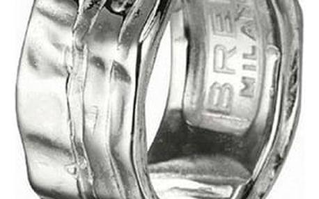 Dámský Prsten Breil BJ0528 16,8 mm