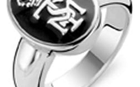Dámský prsten Ti Sento 1764EG 18,46 mm