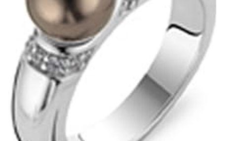 Dámský prsten Ti Sento 1768PB 15,92 mm