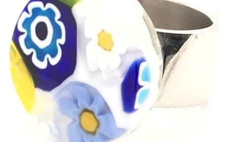Dámský prsten Watx + Colors JWA1722T13 16,8 mm