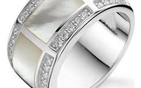 Dámský prsten Ti Sento 1346MW 15,92 mm