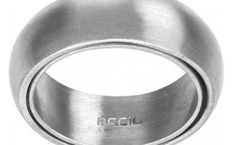 Unisex prsten Breil BJ0042 20 mm