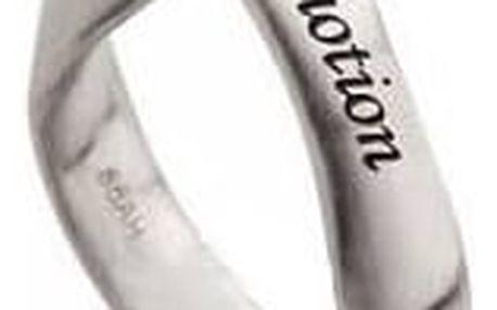 Unisex prsten Breil TJ0611 12 mm