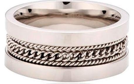 Pánský prsten Sector SZT05025  