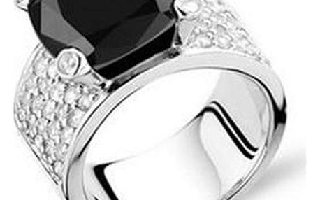 Dámský prsten Ti Sento 1351ZB 15,92 mm