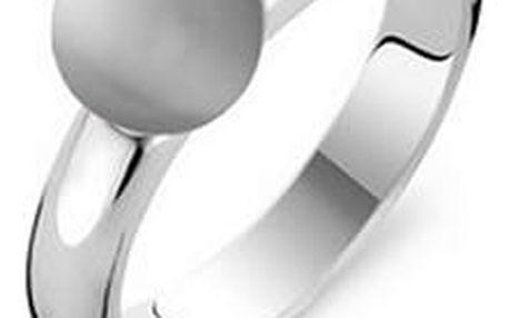 Dámský prsten Ti Sento 1444GC 15,92 mm