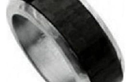Pánský prsten Breil TJ0757 22 mm
