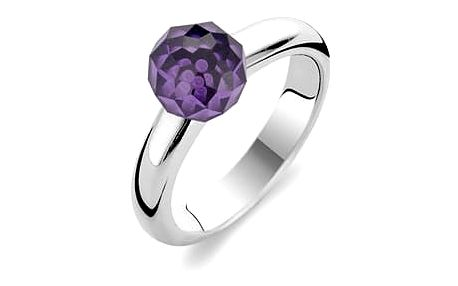 Dámský prsten Ti Sento 1591AM 15,92 mm