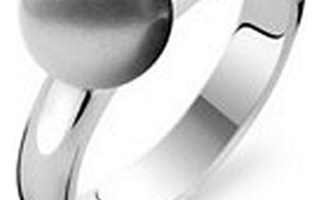 Dámský prsten Ti Sento 1444PG 15,92 mm