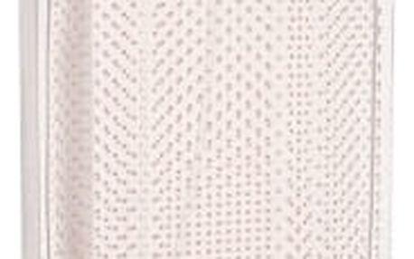Stella McCartney Stella 100 ml toaletní voda pro ženy