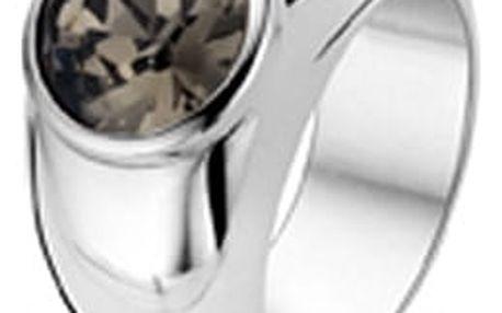 Dámský prsten Ti Sento 1765BM 18 mm