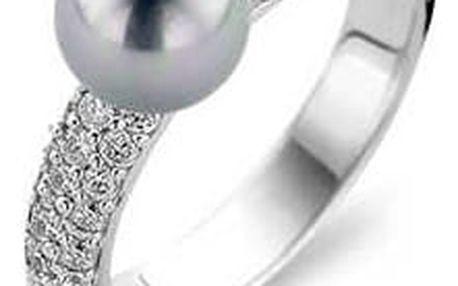 Dámský prsten Ti Sento 1559PG 15,92 mm