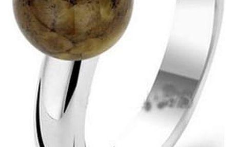 Dámský prsten Ti Sento 1444VB 18 mm