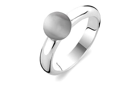 Dámský prsten Ti Sento 1444GC 16,55 mm
