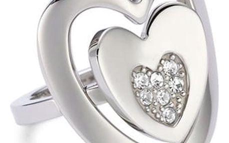 Dámský prsten Morellato SUI06016 |