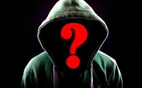 Únikovky obestřené tajemstvím až pro 4 hráče