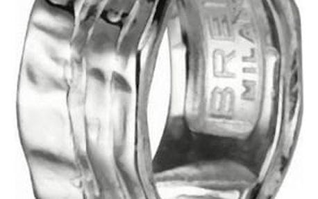 Dámský Prsten Breil BJ0530 18,4 mm