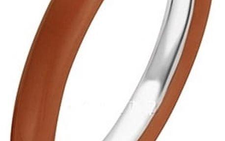 Dámský prsten Ti Sento 1848EO 17,83 mm