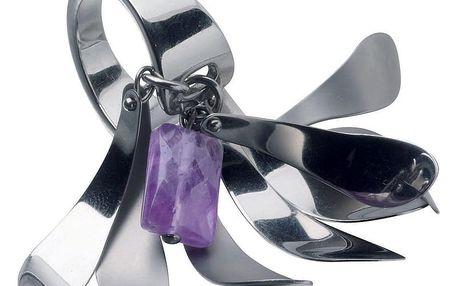 Dámský prsten Breil BJ0142 14 mm