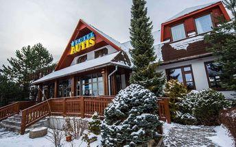 Hotel Autis