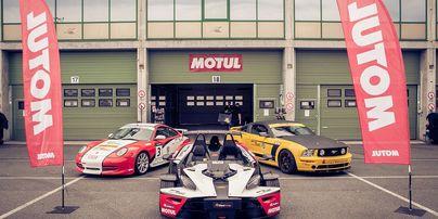 Procar - Motorsport