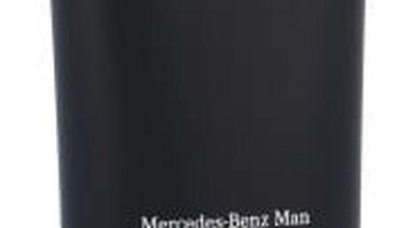 Mercedes-Benz Mercedes Benz Man 150 ml sprchový gel pro muže