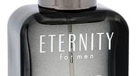 Calvin Klein Eternity Intense For Men 30 ml EDT M