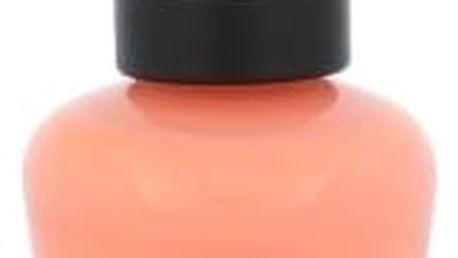 Sally Hansen Complete Salon Manicure 14,7 ml lak na nehty pro ženy 547 Peach Of Cake