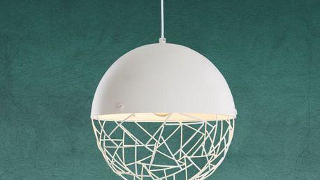 Závesná lampa lotta, 120 cm