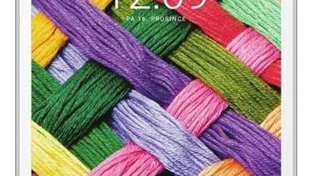 Dotykový tablet Umax VisionBook 8Q Plus (UMM200V8M) bílý Čistící gel ColorWay CW-5151 (zdarma)