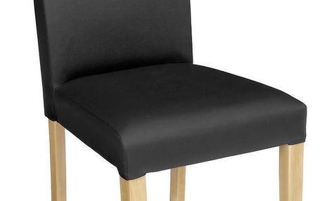 Židle john *cenový trhák*, 44,5/92,3/59 cm