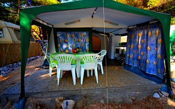 Camp Dole