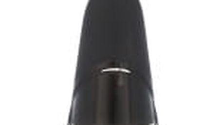 Rihanna Reb´l Fleur 100 ml parfémovaná voda pro ženy