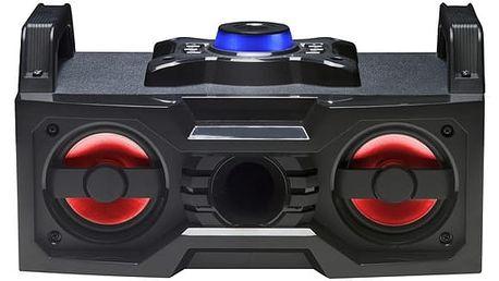 Party reproduktor Denver BTB-60 (lbtb60) černé