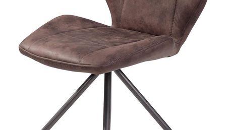 Jídelní židle ISABELL BR