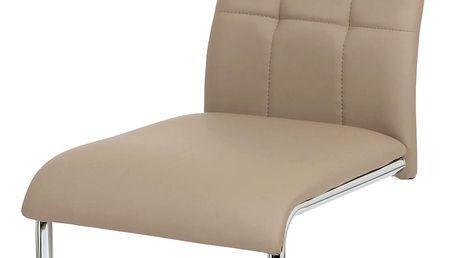 Jídelní židle LILIEN