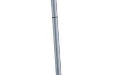 Rozmetadlo hnojiv Gardena CLASSIC 300 modré