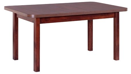 Jídelní stůl STRAKOŠ WE II L