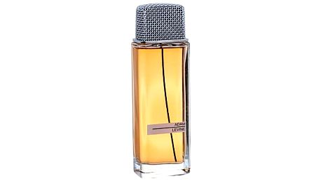 Adam Levine Adam Levine For Women 100 ml EDP W