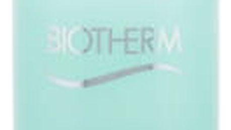 Biotherm Aquasource 125 ml pleťový gel pro ženy