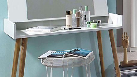 Toaletní stolek KOLDING