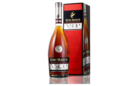 Remy Martin V.S.O.P. 0,7l 40%